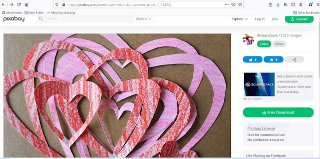 Valentine's Day Activities for Kids Image Credit 1