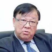 Chong Ket Pen and The Bad Story Goes