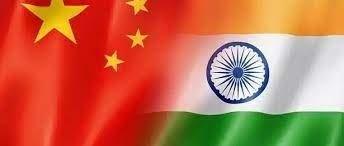 India, China Stick to Guns, but Agree to Keep Up Talks
