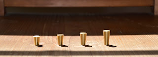 http://www.brass.co.jp/item_list/04901/