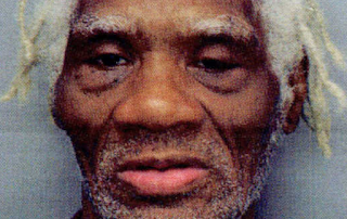 Juvenile Lifer, 79, Rejects Deal For Parole. 'His View Is: He's Been In Long Enough'