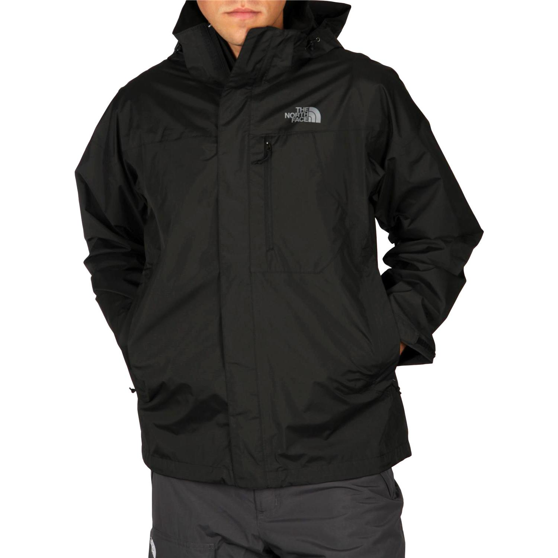 Susasuit The North Face Men S Mountain Light Jacket