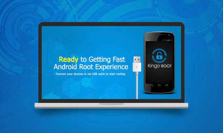 kingo root download for android phone
