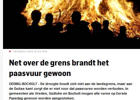 https://www.destentor.nl/achterhoek/net-over-de-grens-brandt-het-paasvuur-gewoon~a43c4a28/