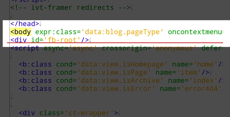 Disable right-click using HTML body Tag oncontextmenu handler