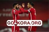 حدد ليفربول نجمًا بقيمة 40 مليون جنيه إسترليني كأفضل هدف انتقالات