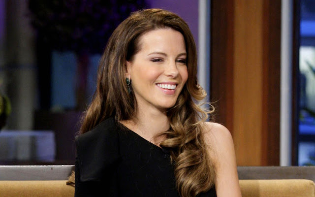 Kate Beckinsale Hollywood Actress HD Wallpapers 007,Kate Beckinsale HD Wallpaper
