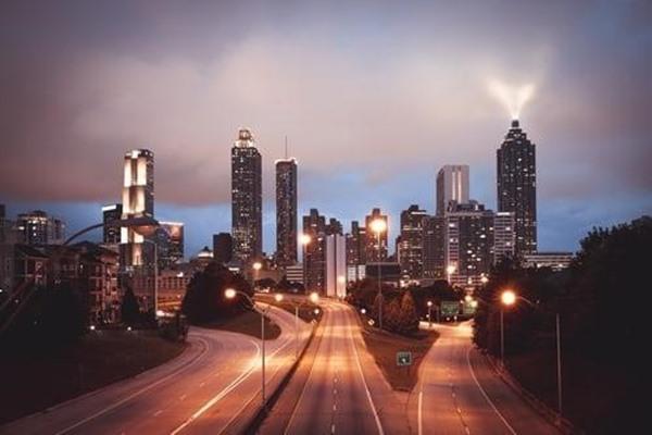 Five Unbelievable Facts About Atlanta