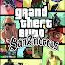 Grand Theft Auto: San Andreas (600MB)