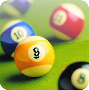 تحميل لعبة البلياردو Download Billiard للكمبيوتر مجاناً