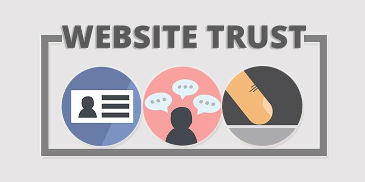 Ciri-ciri Situs Website Terpercaya yang Harus Anda Tahu