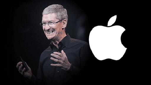 Apple, 2020'nin ilk yarısında Yeni Cihazlar Tanıtabilir!
