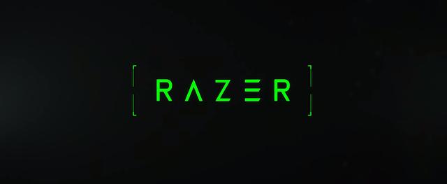 Líder mundial em dispositivos conectados e softwares para gamers será patrocinadora prata do evento e promete apresentar muitas novidades para os jogadores brasileiros