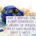 Assicurazione: Premio di Polizza, le Tasse e Contributi che Incidono sul Lordo