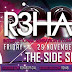 R3hab South Africa Tour