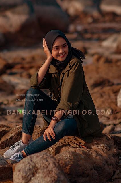 model-hijaber-bangka-belitung-blog