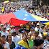 Kerajaan Venezuela menafikan wang rakyat