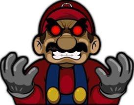 Unfair Mario Game PC Offline Gratis