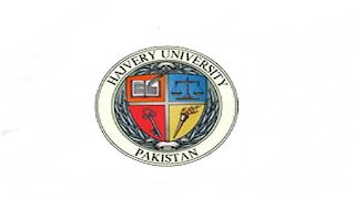 Hajvery University Jobs 2021 - Jobs in Sheikhupura 2021 - Online Apply - www.hup.edu.pk - skp@hup.edu.pk