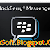 BlackBerry Messenger 8.5.3.9 For Blackberry Latest Update Download