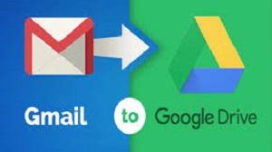 Cara Mengirim Folder Lewat Email Gmail
