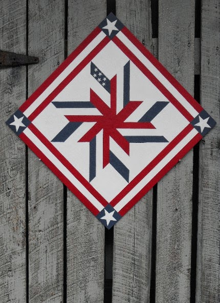 The Barnquiltstore Blog Celebrate The 4th Of July With