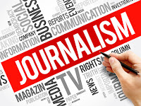 Criminalization of journalists