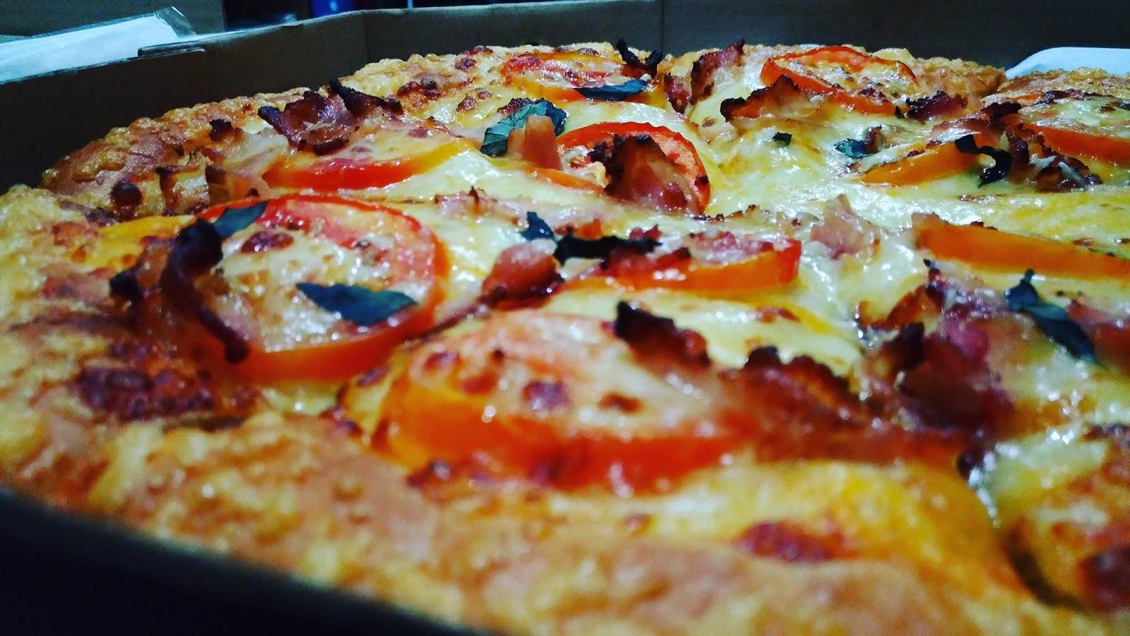 Pizza Onlne