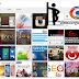 Blogger 6 Farklı Sitemap Style Ekle