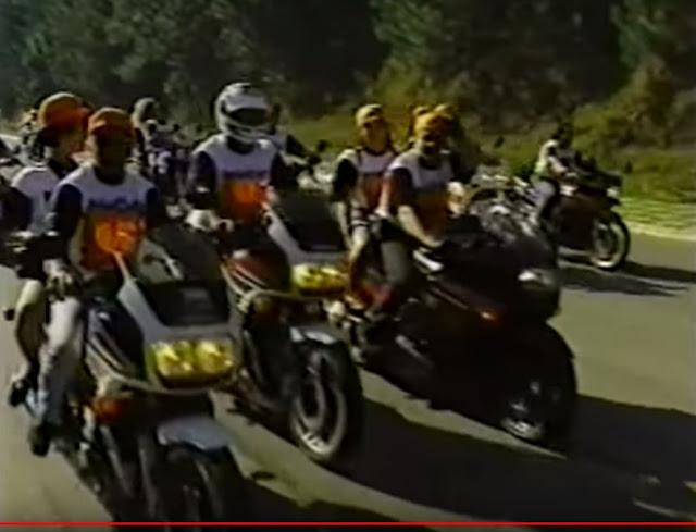 megacycle6 - No começo.. toda moto era moto!
