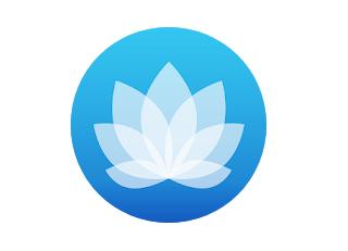 Music Zen Premium Mod Apk