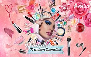 brand-makeup-ternama