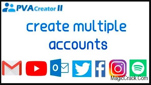 pva creator download