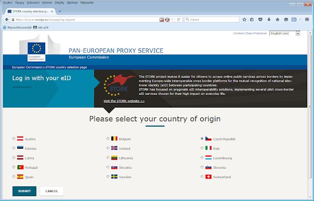 server web authentication proxy-20