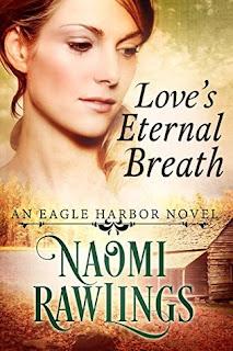 https://rusticreadinggal.blogspot.com/2017/09/review-loves-eternal-breath-eagle.html