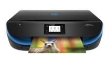 Impressora HP ENVY 4524