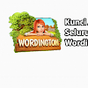 Kunci Jawaban Wordington A Word Story Level 1 - 121