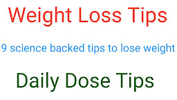 weight loss tips 2020