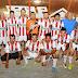 NUEVO TRIUNFO DE NECAXA FC AHORA SOBRE EL CLUB DE FUTBOL RENEGADOS POR 4 GOLES A 1