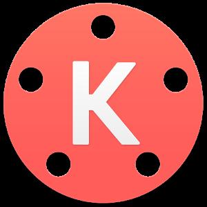 Kinemaster video editing software क्यों उपयोग करे