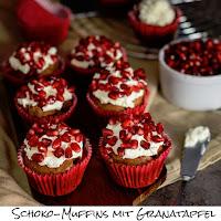 http://inaisst.blogspot.de/2016/01/wurzige-schoko-muffins-mit-granatapfel.html