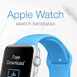 Apple watch for free