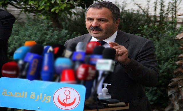 Abdellatif Mekki : avec l'ouverture des frontières, la Tunisie enregistrera une deuxième victoire