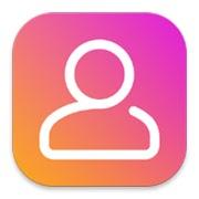 تحميل تطبيق xProfile - Who Viewed My Profile for Instagram APK اخر اصدار