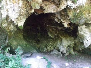 Batuan Sedimen Karbonat