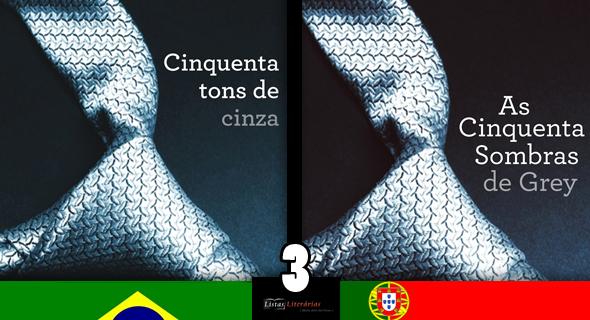 News: Titulos de livros Brasil x Portugal 19