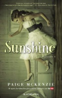 http://dreamingreadingliving.blogspot.fr/2017/07/sunshine-tome-1.html