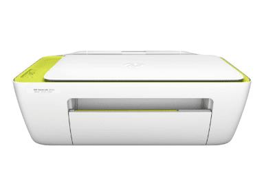 HP DeskJet 2130 Driver
