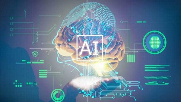 Trí tuệ nhân tạo là sự đột phá của Khoa học máy tính