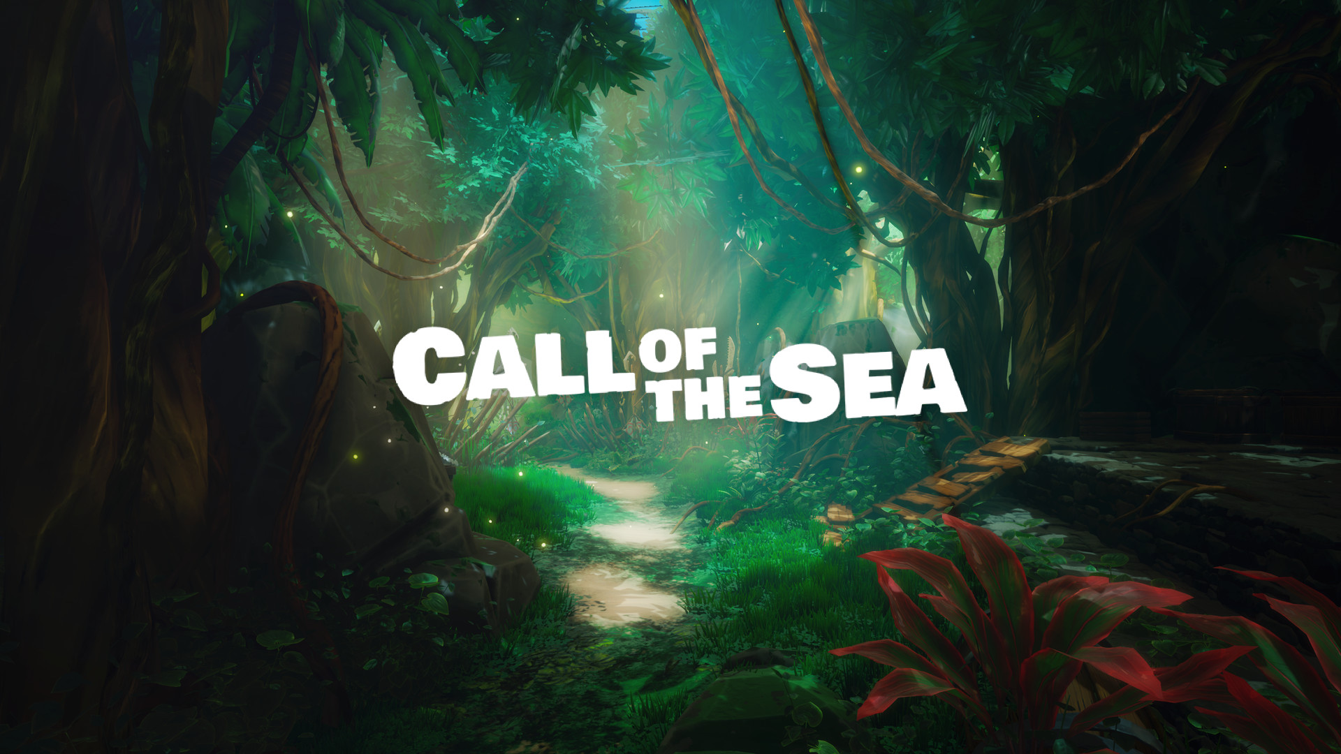 Walkthrough Call of the Sea - Game Walkthrough Guide